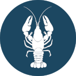 Nobel Icon Seafood.png