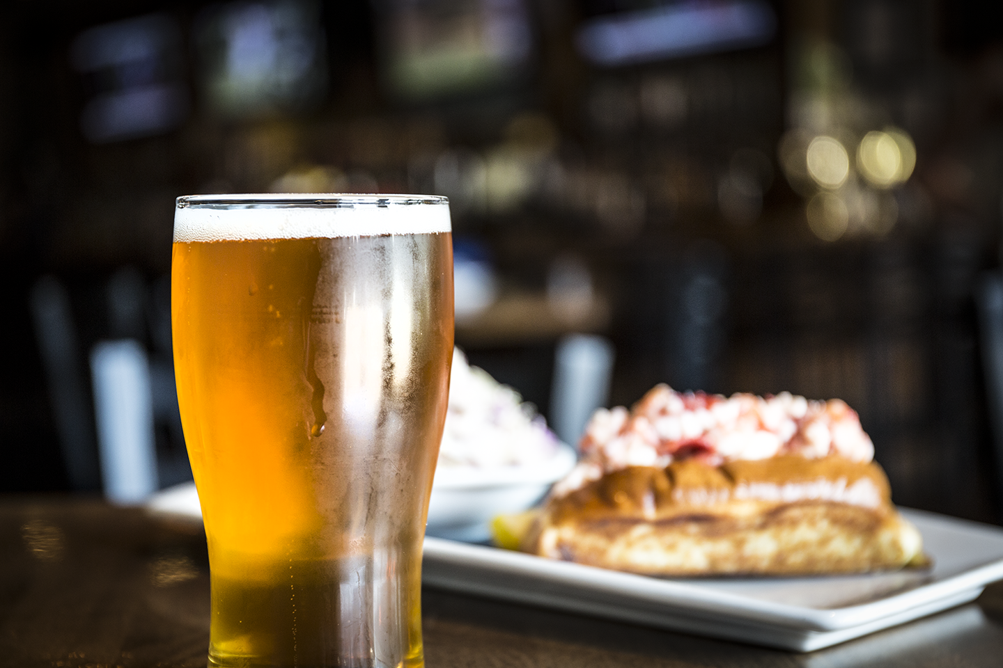 beer and lobster.png
