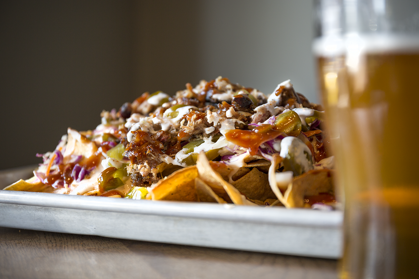 nachos and beer.png