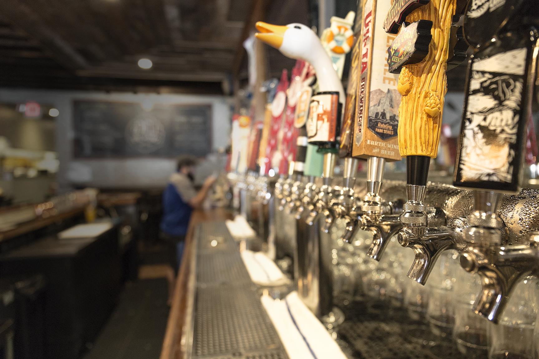 beer taps.png