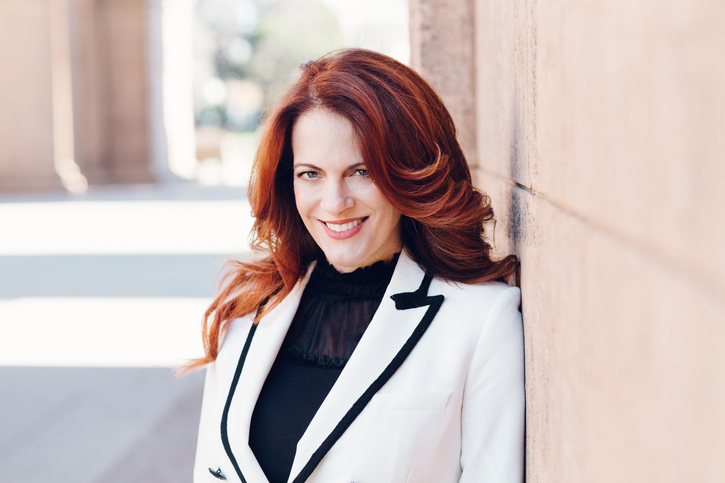 Nicole Needham - nicole.needham@compass.com415.309.5025DRE#: 01973340nicolejneedham.com