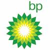 BP Logo-01 copy.jpg