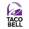 Taco Bell Logo-01 copy.jpg