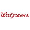 Walgreens Logo-01 copy.jpg