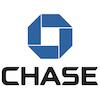 Chase Logo-01 copy.jpg