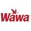 Wawa Logo-01 copy.jpg