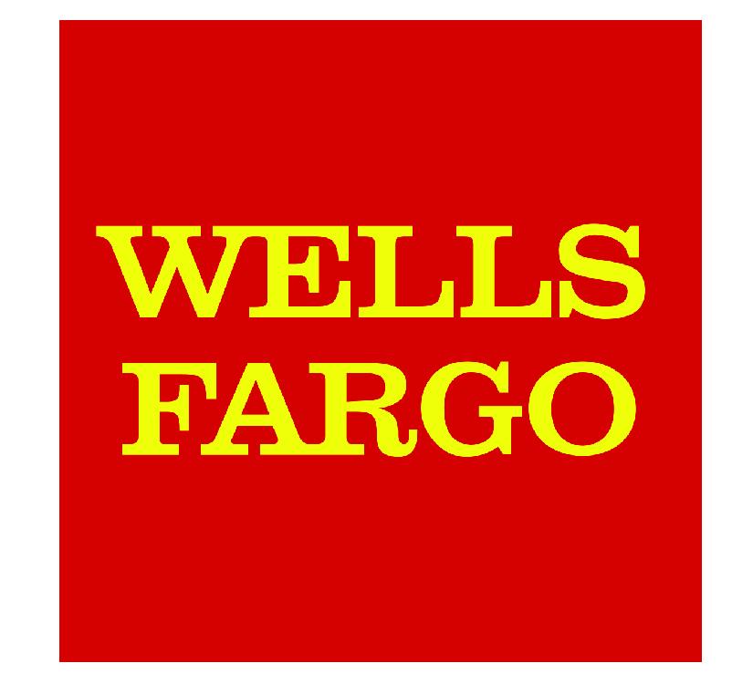Wells Fargo Logo-01 2.jpg