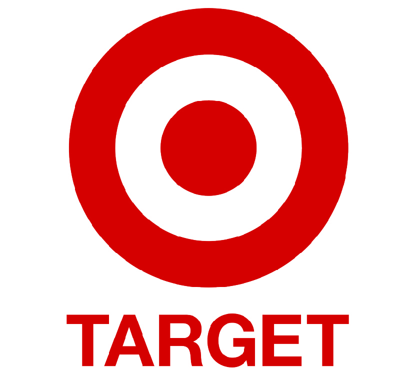 Target Logo-01 2.jpg