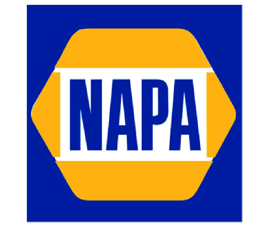 Napa Logo-01 2.jpg