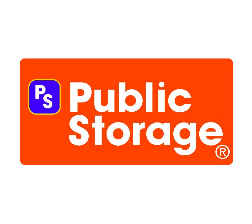 Public Storage-01 2.jpg