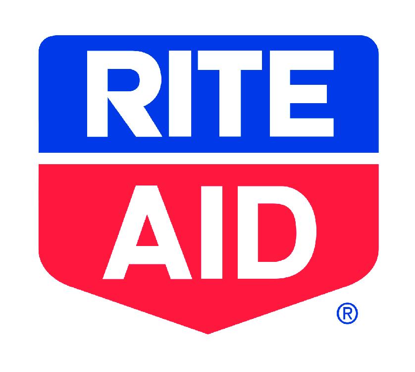 Rite Aid-01 2.jpg