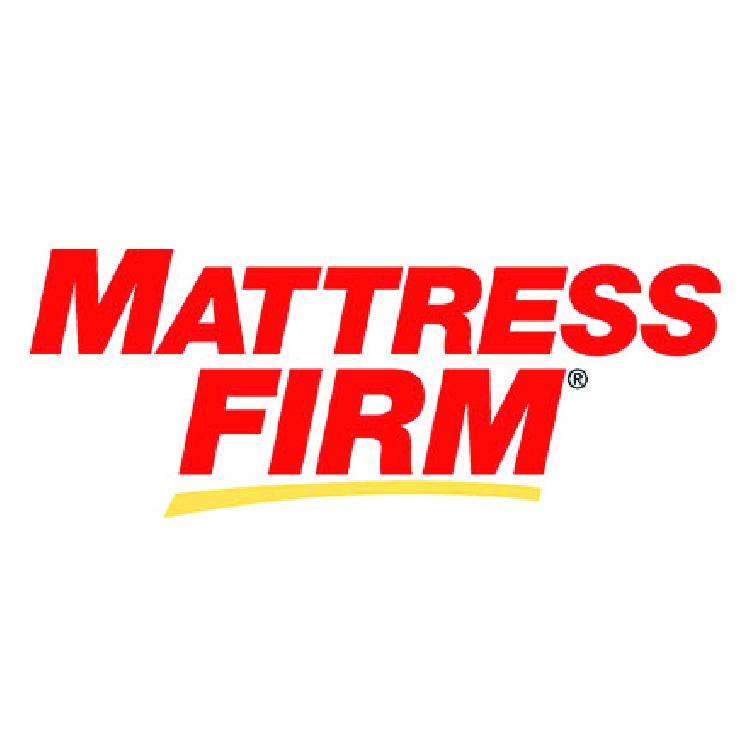Mattress Firm Logo-01.jpg