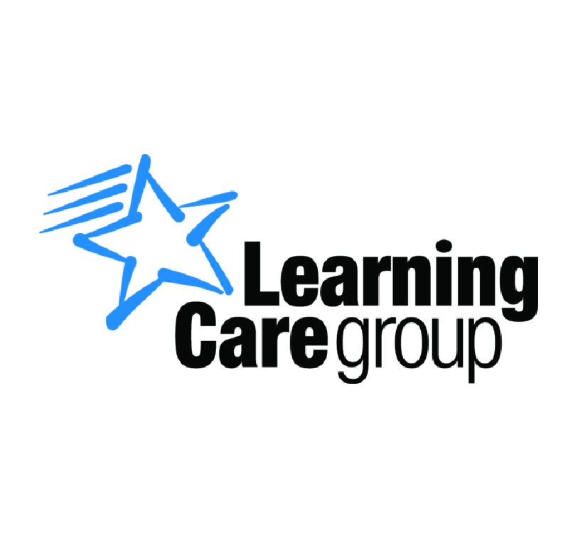 LCG Logo-01.jpg