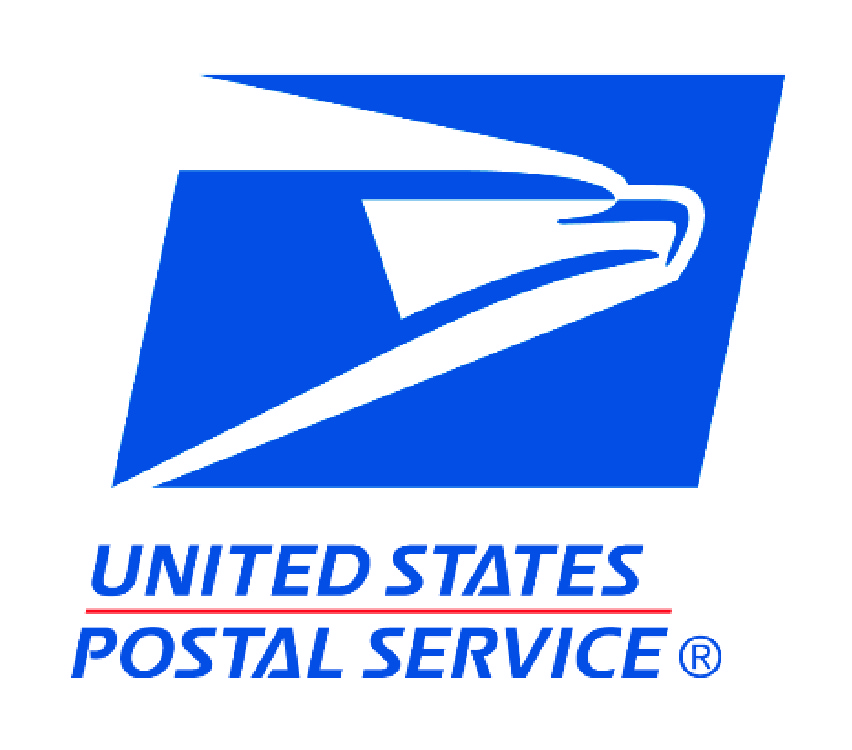 USPS Logo-01.jpg