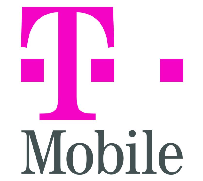 T Mobile Logo-01.jpg