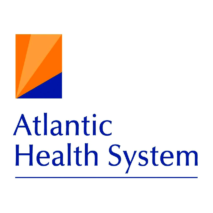 Atlantic Logo-01.jpg