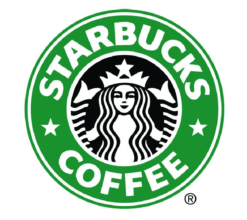 Starbucks Logo-01.jpg