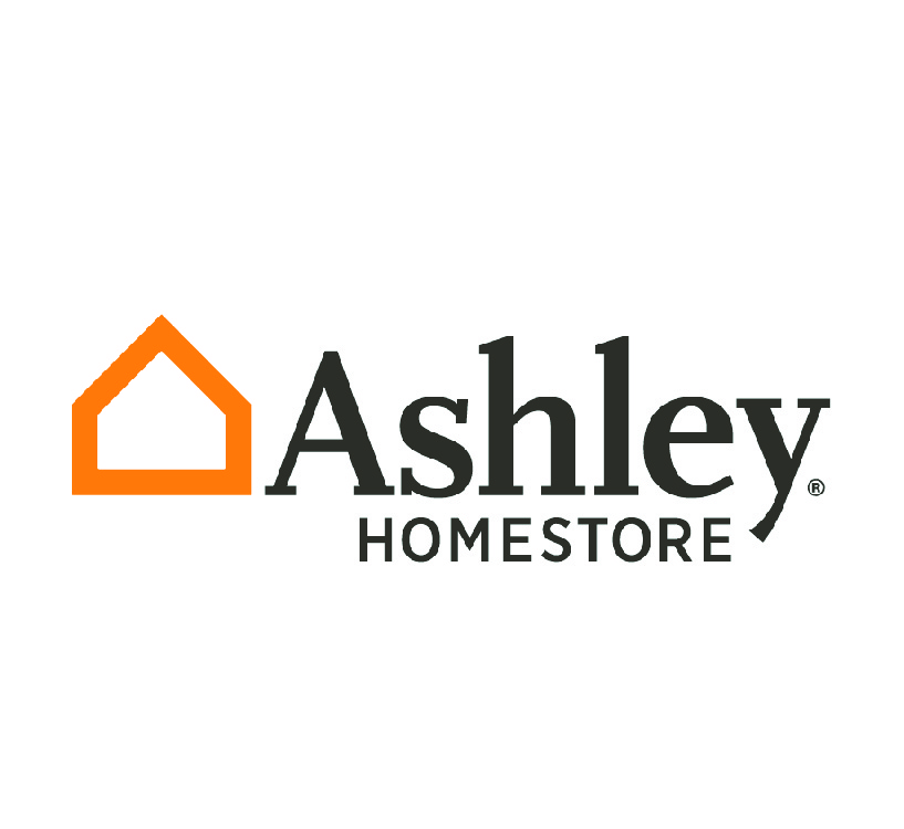 Ashley Furniture Logo-01.jpg