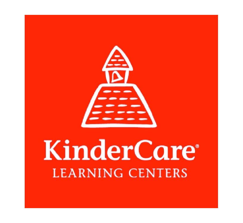 Kindercare Logo-01.jpg
