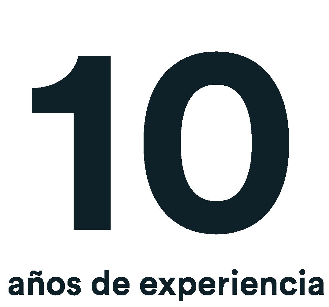 10años-01 (1).png