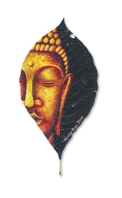 hyung rae buddha.png