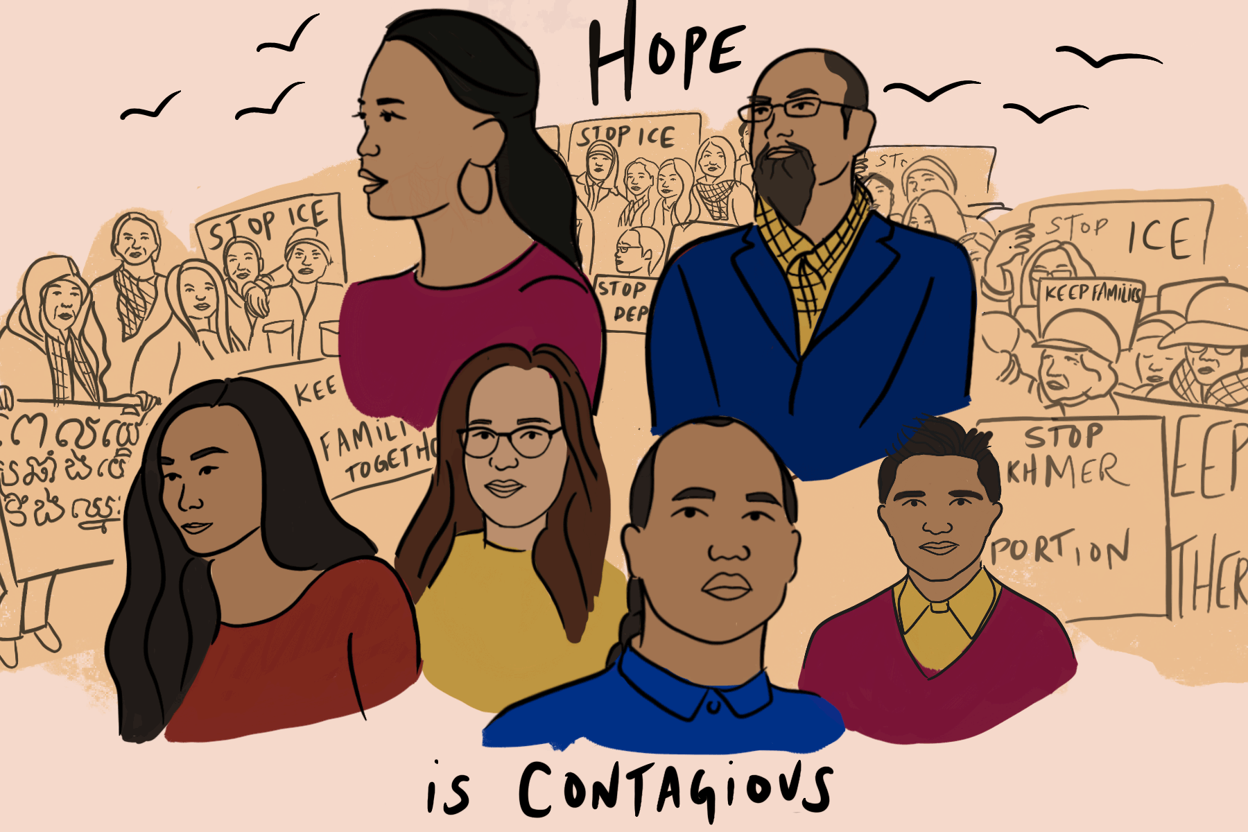 hope-is-contagious-cover.png