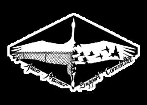 APSC-logo-350px.png