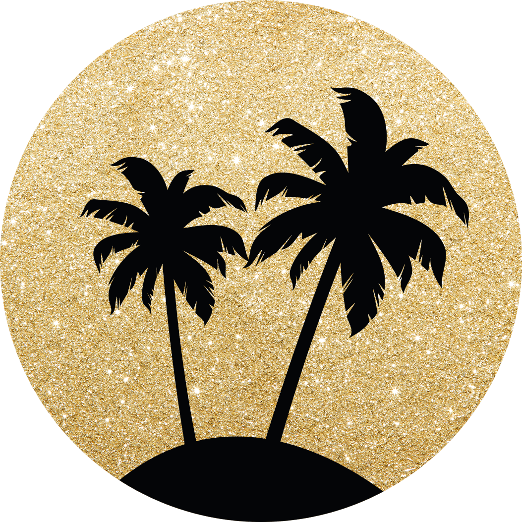 Luau Icon