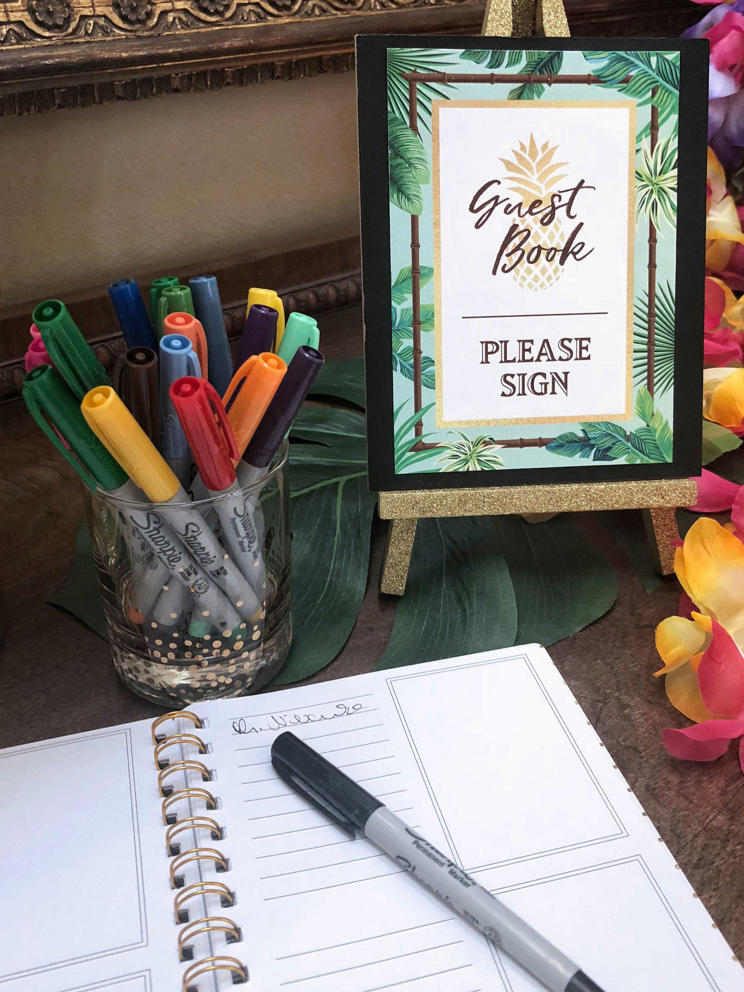 GuestBook_Image.jpg