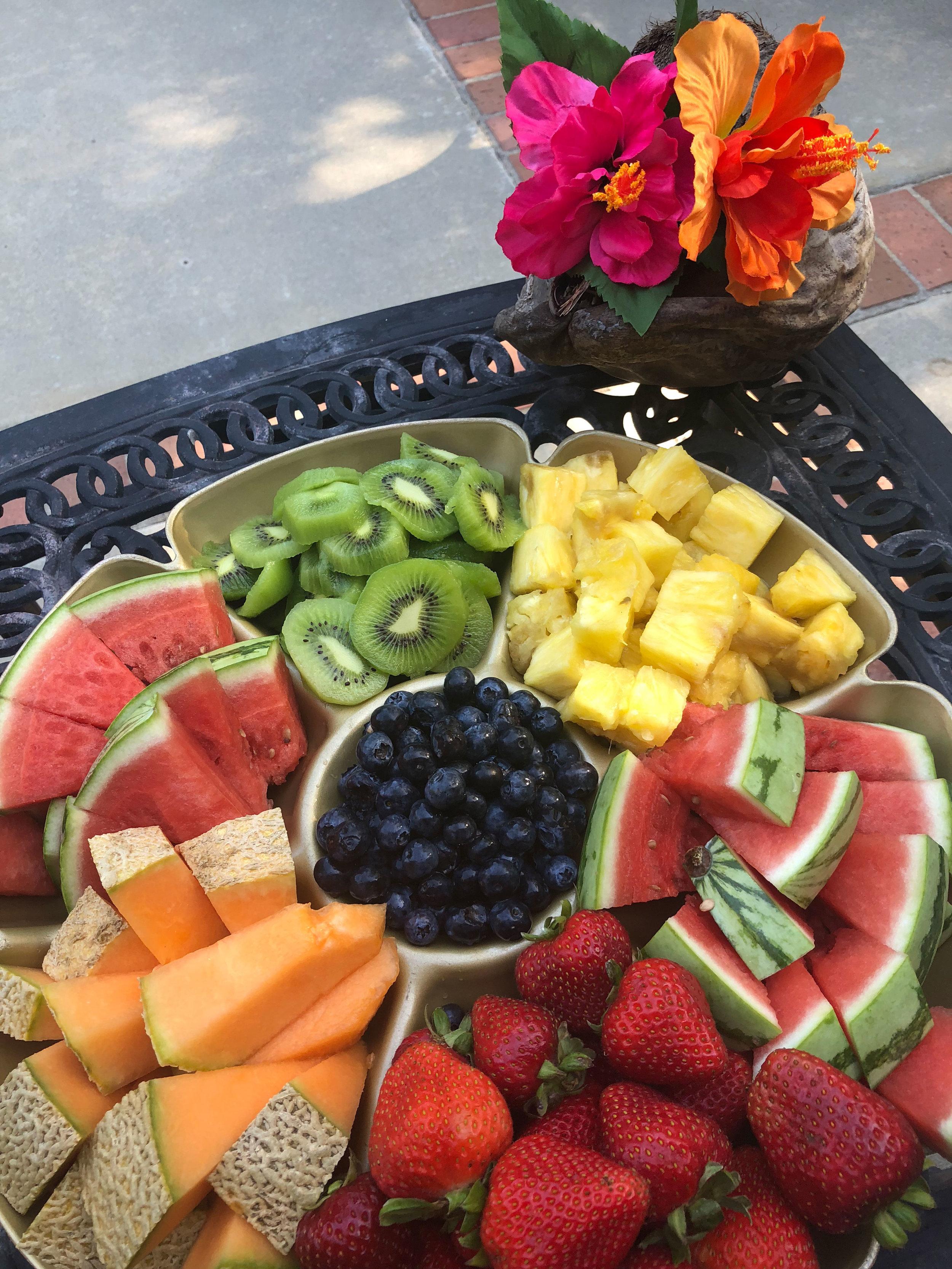 FruitPlate_Image.jpg