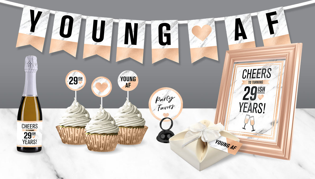 BIRTHDAY-YoungAF.jpg