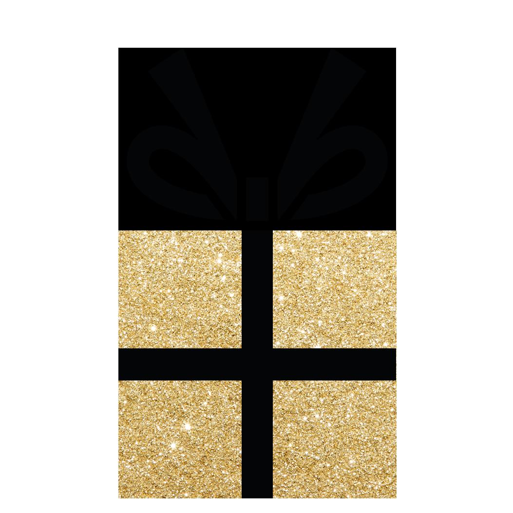 GuiltFree_GiftWrap.png
