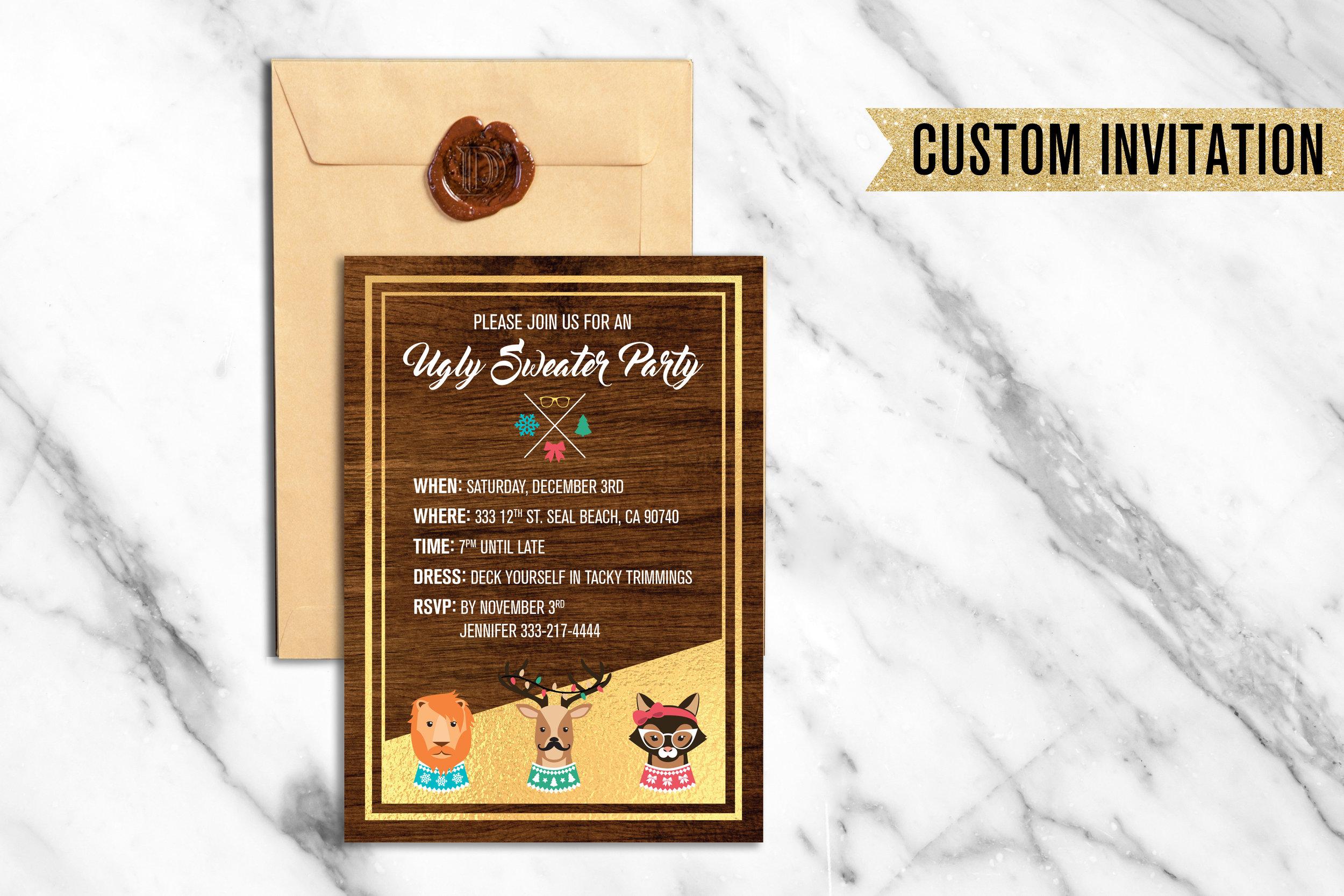 Invitation_Image.jpg