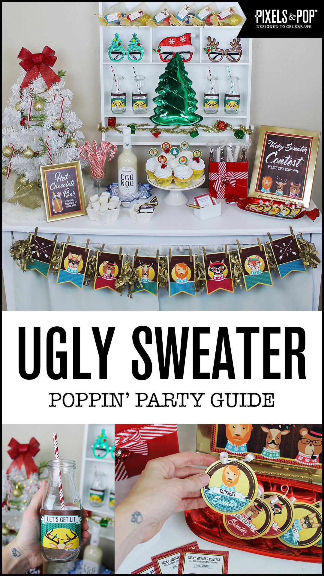 Pin-Friendly_UglySweater.jpg