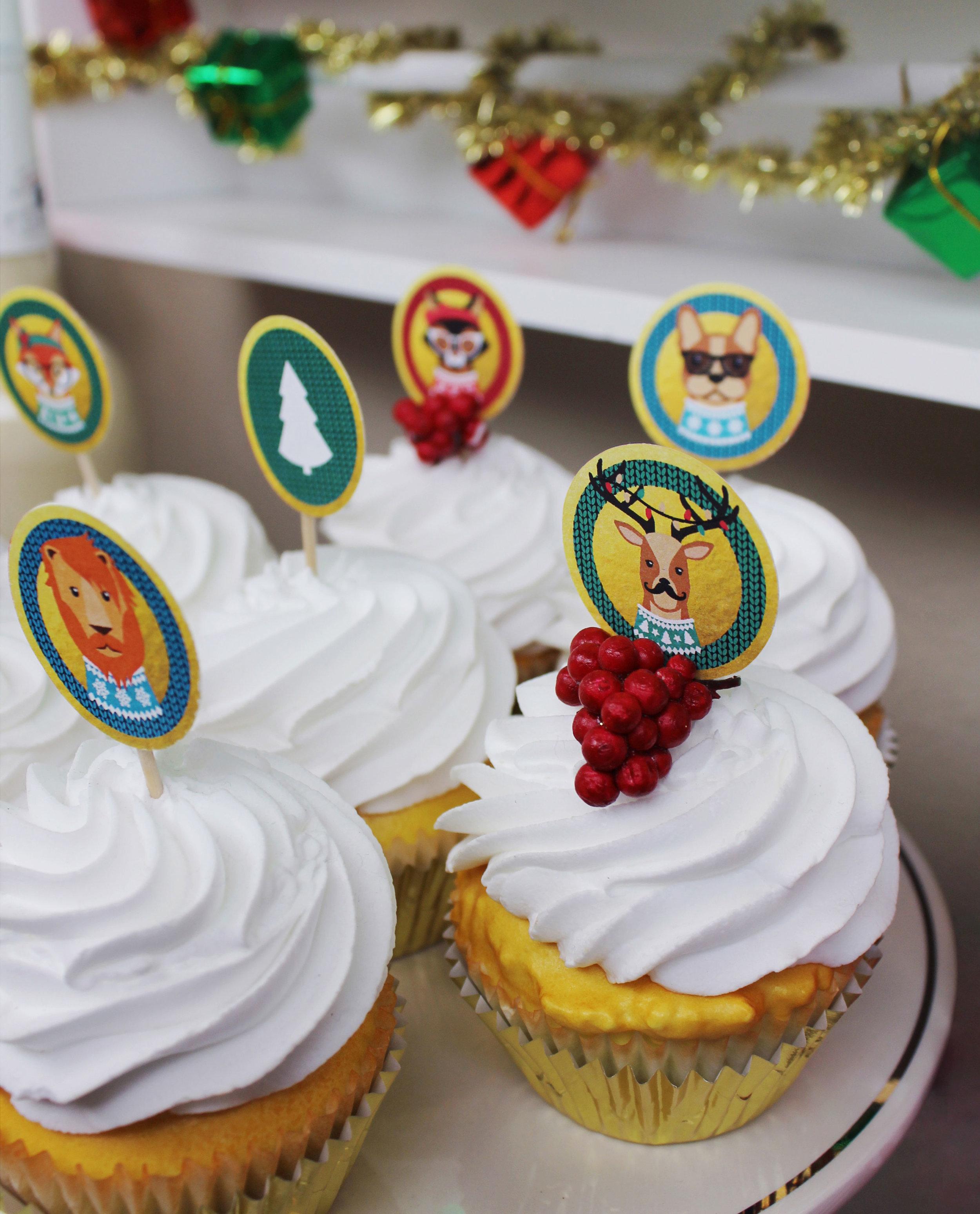 CupcakeToppers_02.jpg