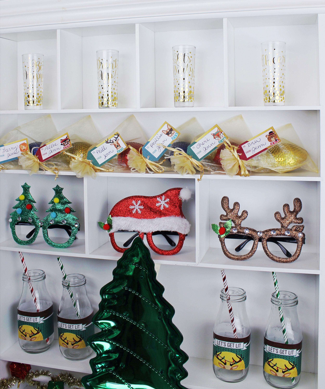 Shelf_Details.jpg