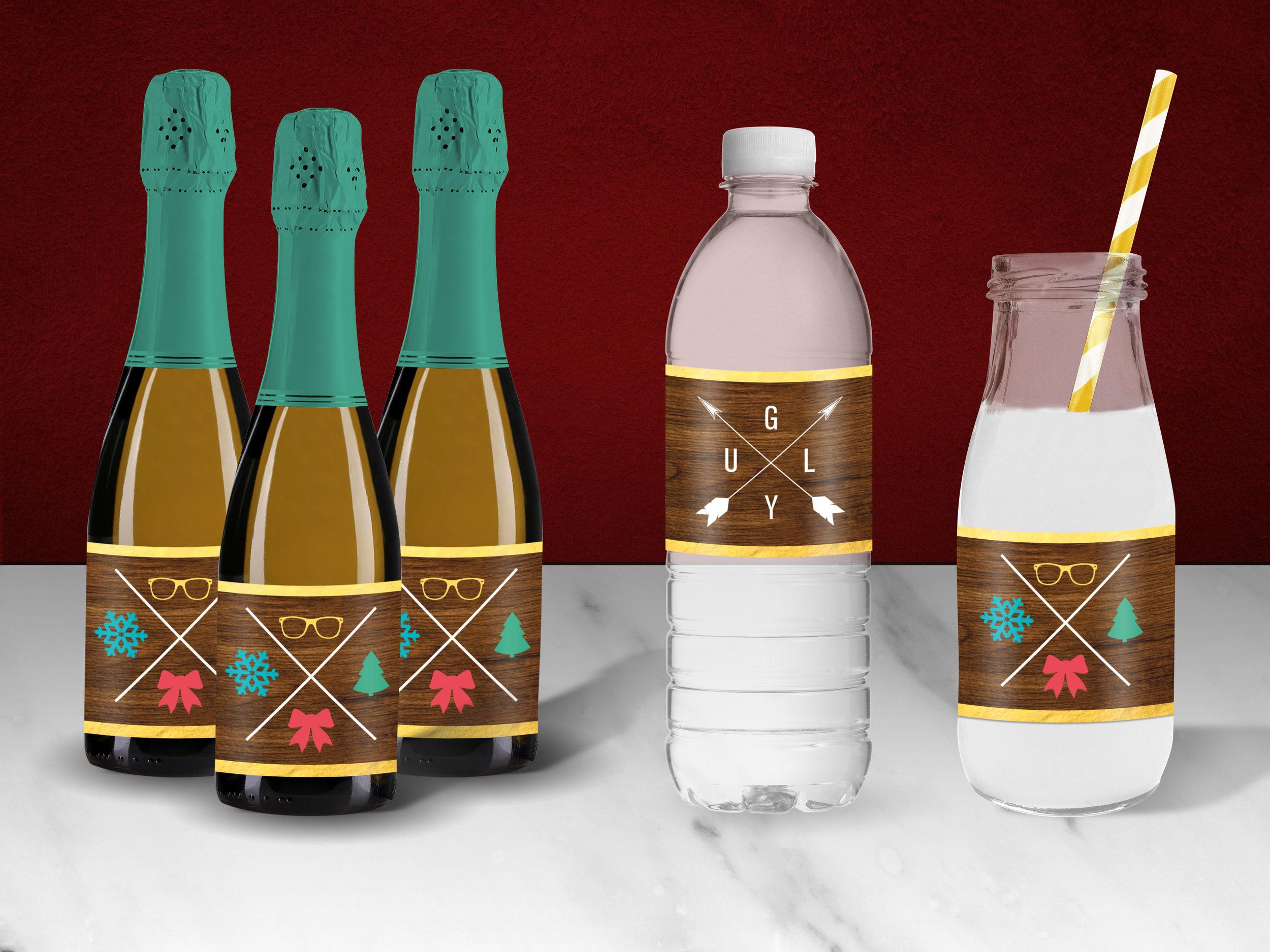BottleWraps.jpg