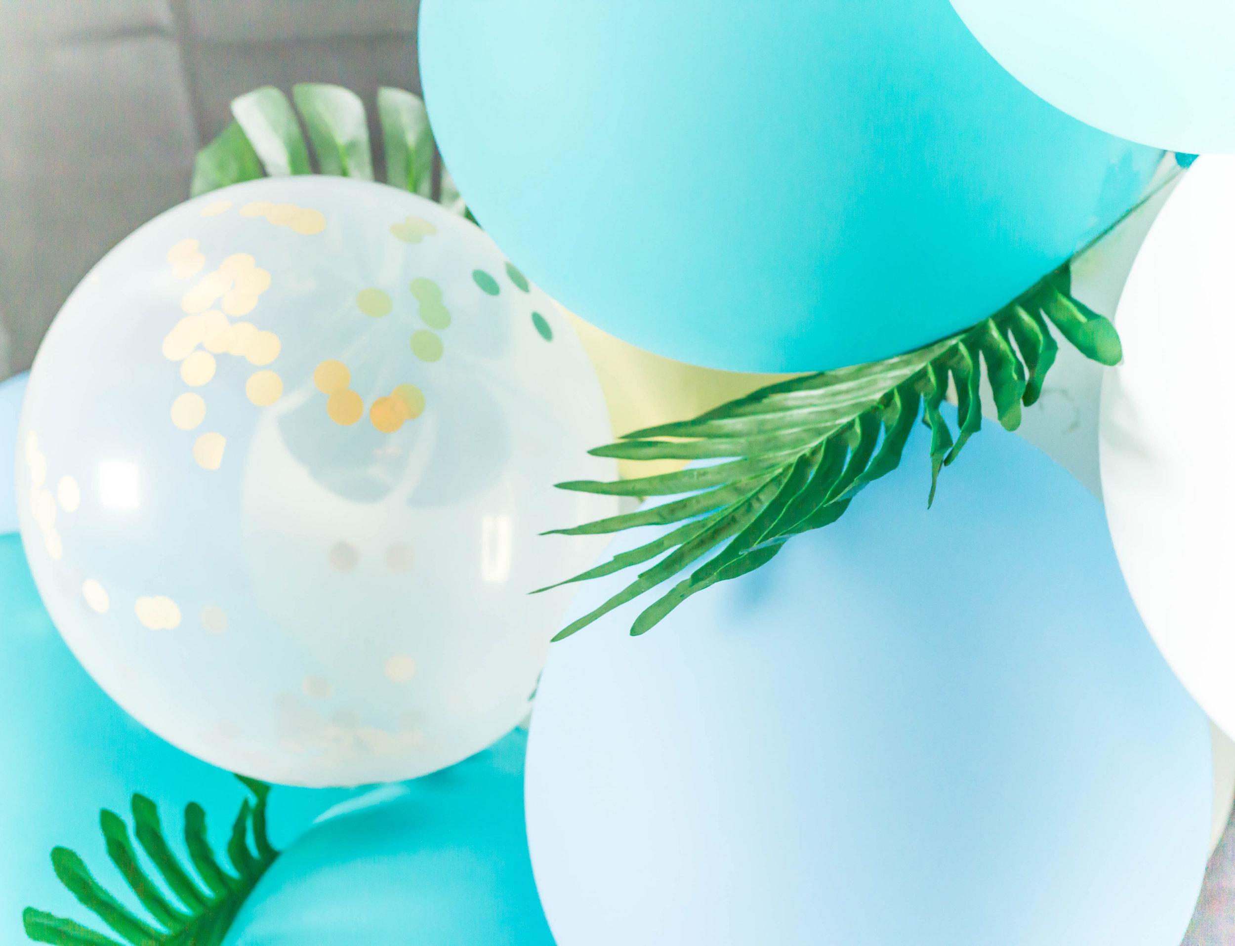 BalloonGarland_Image.jpg