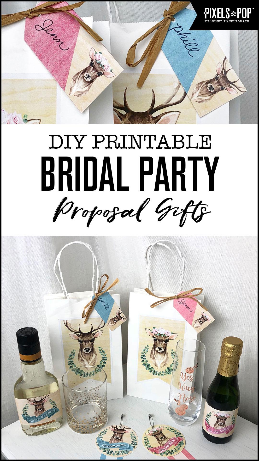 Pin-Friendly_BridalProposal.jpg
