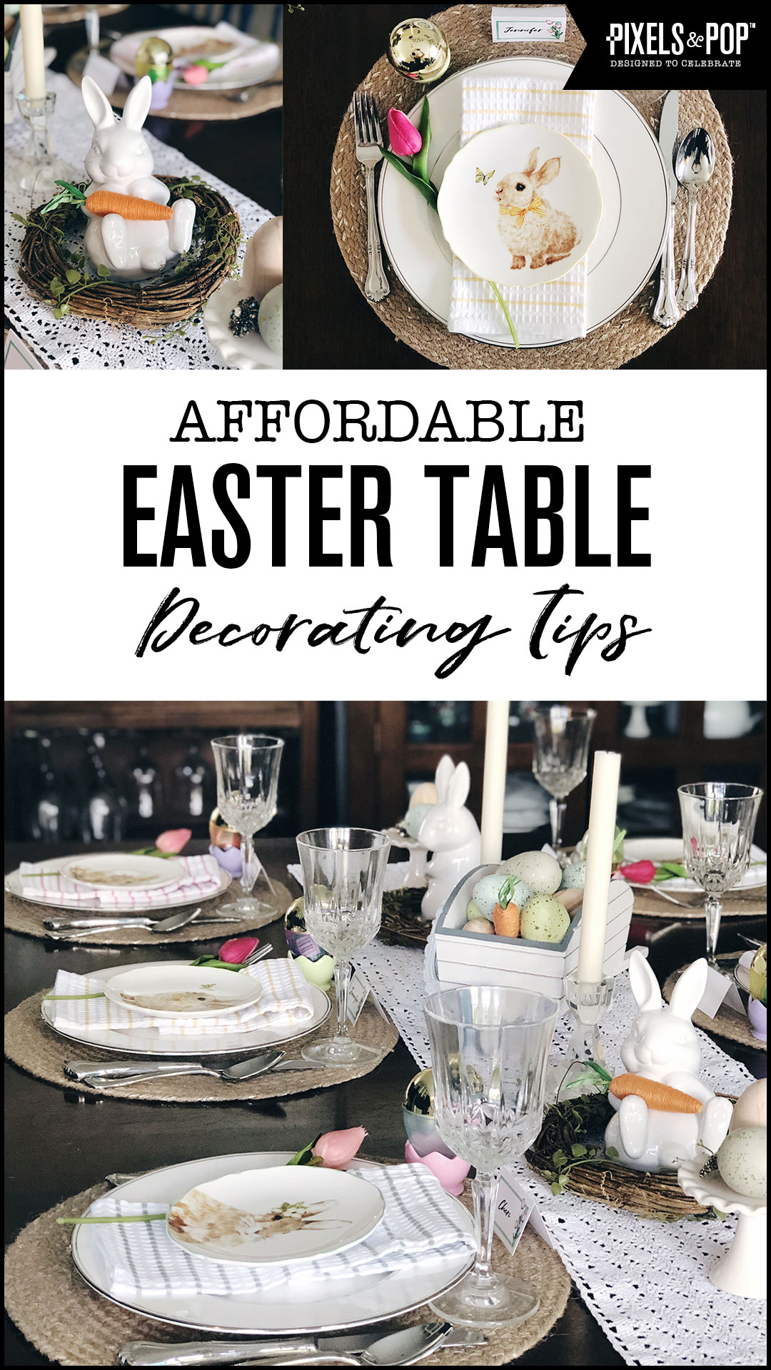 Pin-Friendly_EasterTablescape.jpg