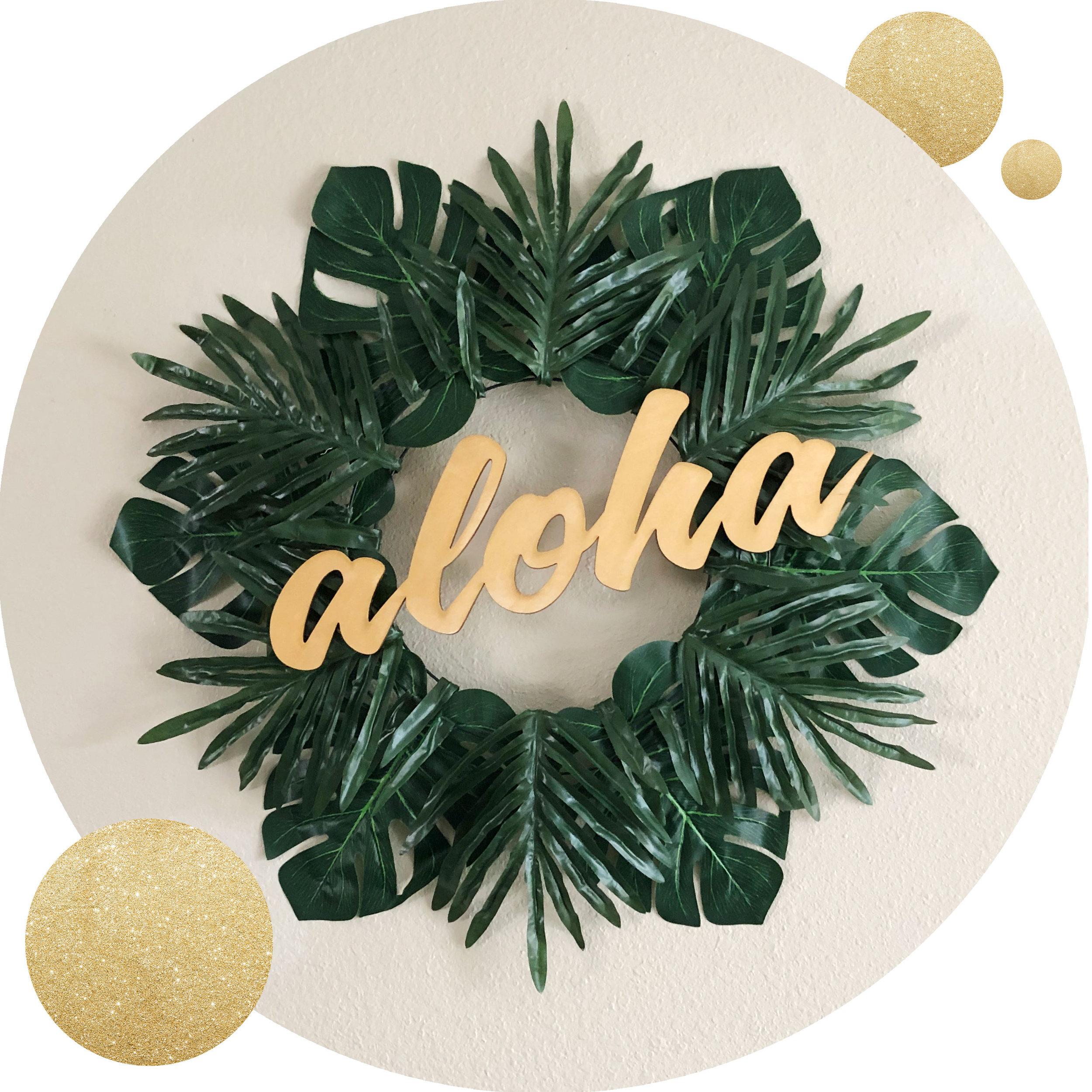 AlohaWreath_Hero.jpg