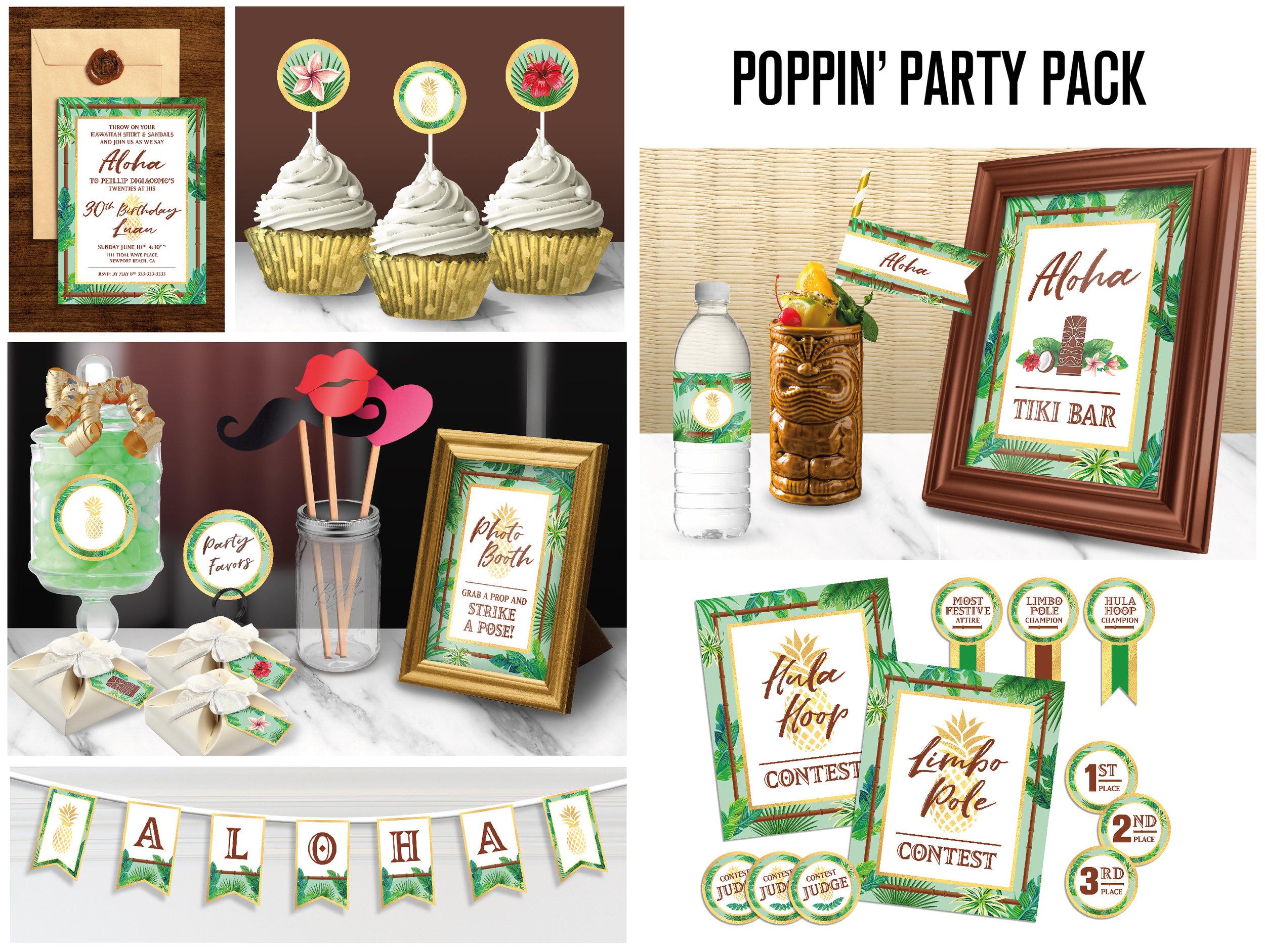 Luau_PoppinPartyPack_Image-03.jpg