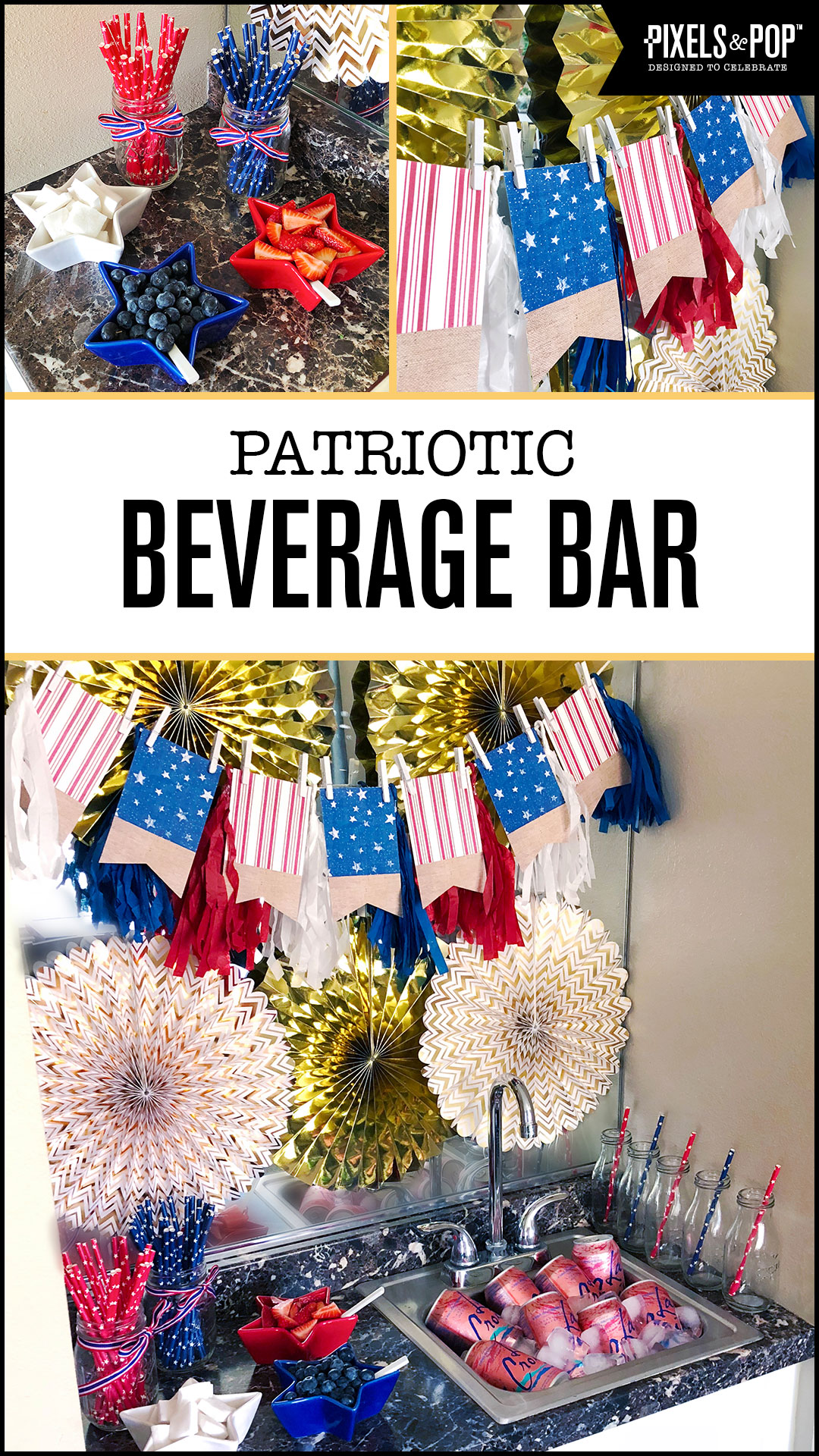 Pin-Friendly_PatrioticBeverageBar.jpg
