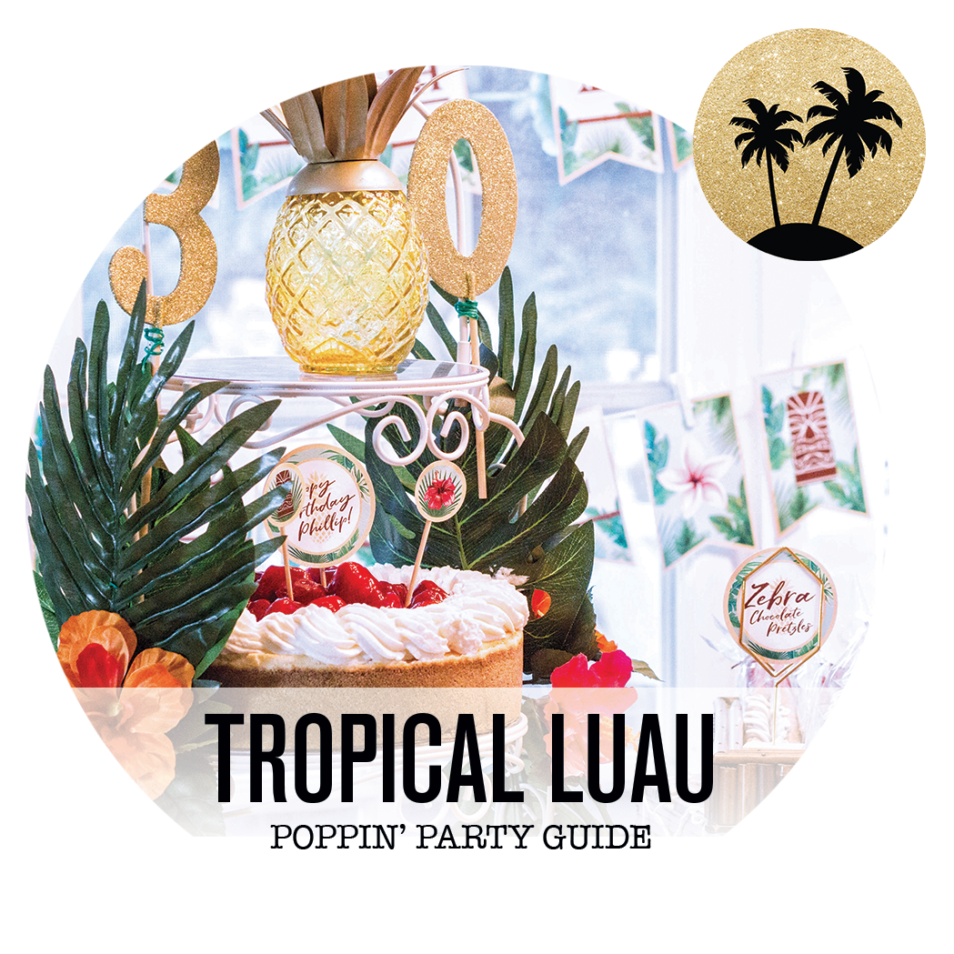 Luau_PP_Icon.png