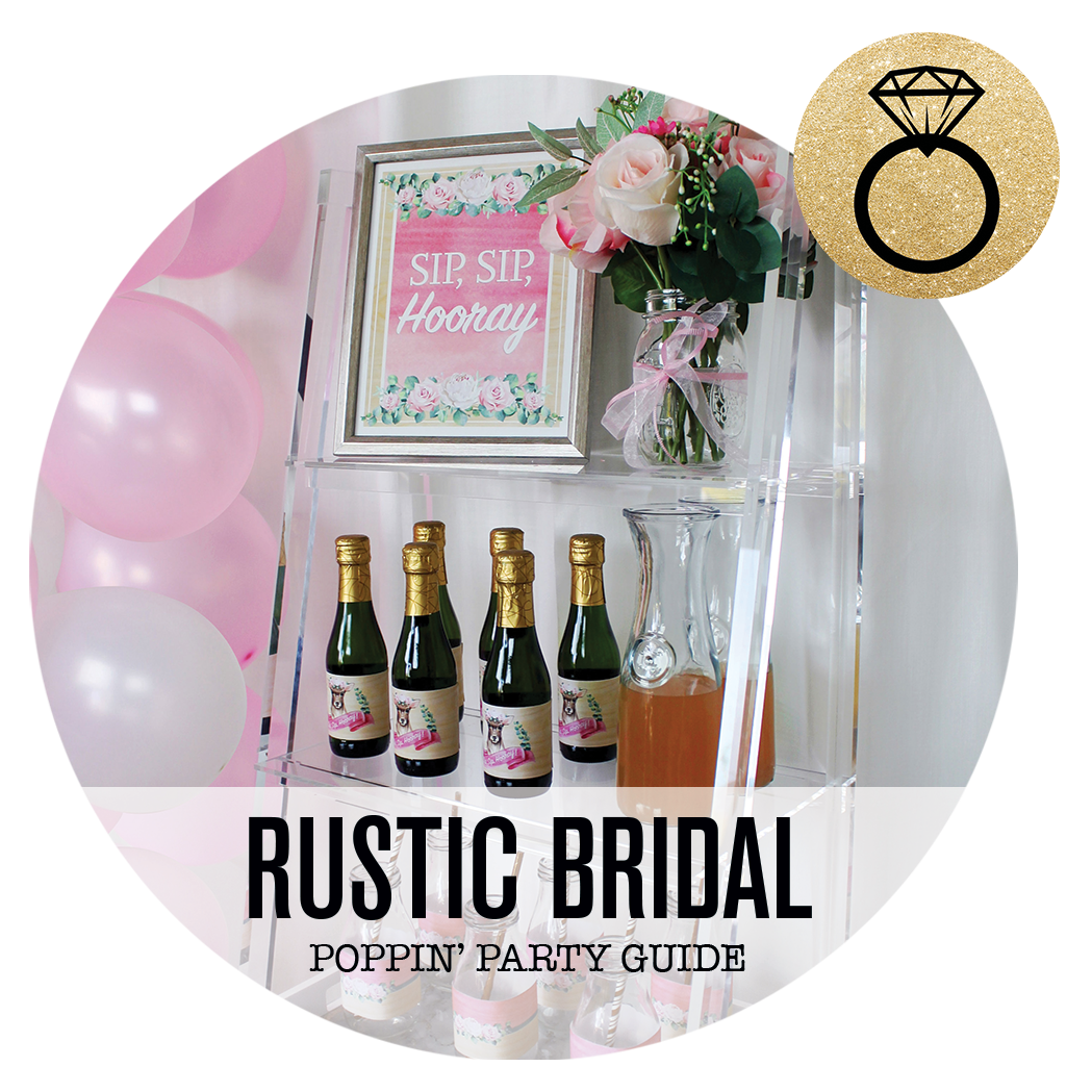 RusticBridal_PP_Icon.png
