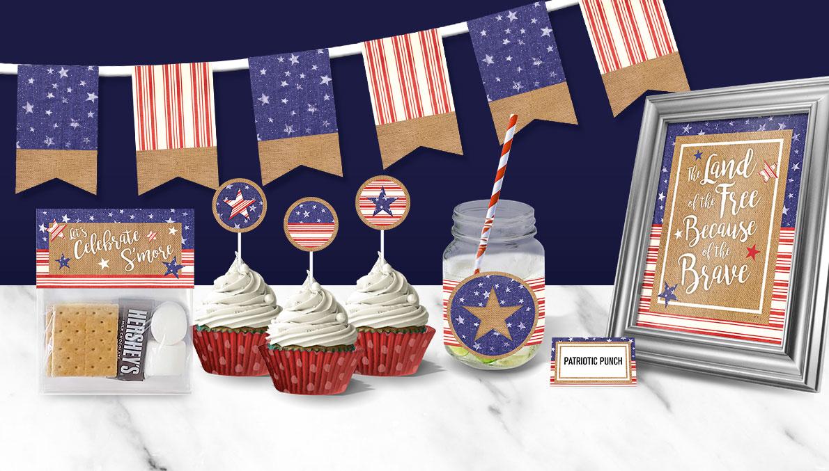 HOLIDAY-Patriotic.jpg
