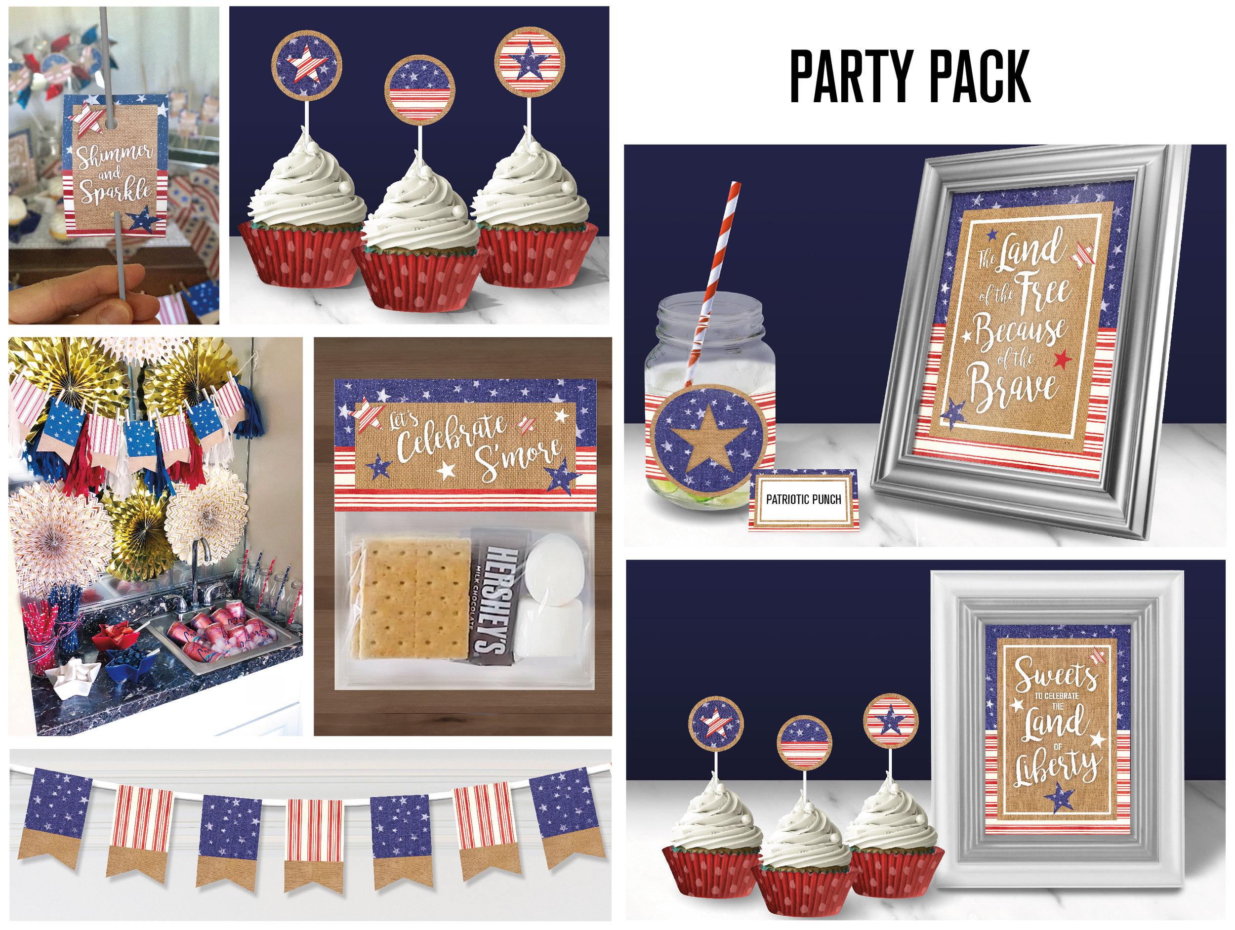 Patriotic_PoppinPartyPack_Image-01.jpg