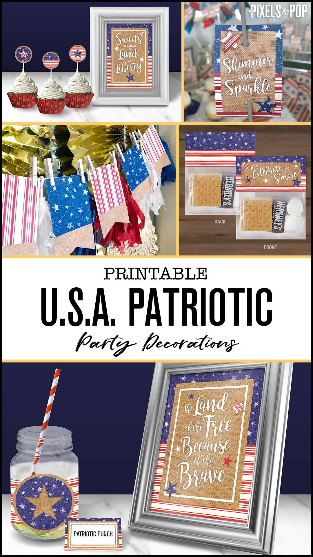 HOLIDAY-Patriotic_Pin.jpg