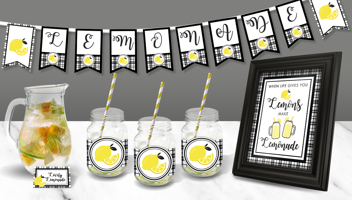 THEME-Lemon.jpg