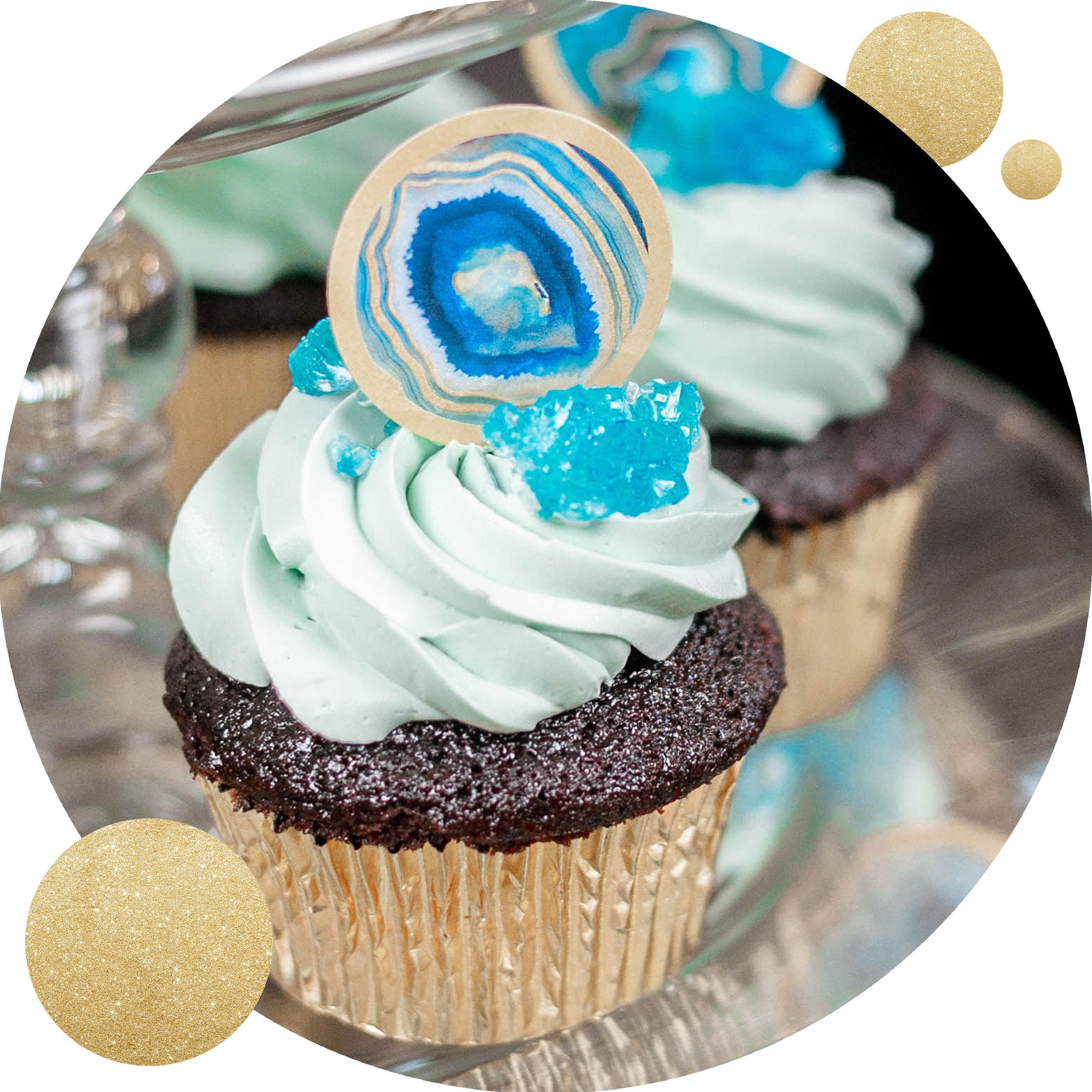 Cupcake_Hero.jpg